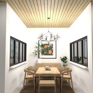 照片 独栋别墅 客厅 厨房 餐厅 结构 创意