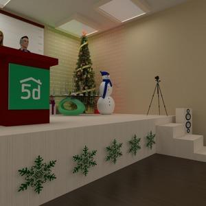 fotos mobílias decoração faça você mesmo iluminação estúdio ideias
