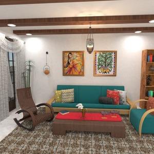 photos decor living room lighting household ideas