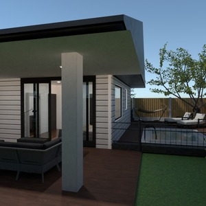 photos house furniture outdoor landscape ideas