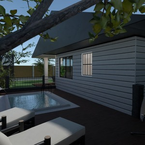 photos house furniture decor outdoor landscape ideas