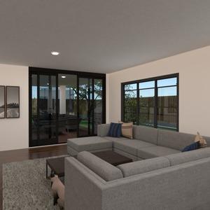 photos house decor living room outdoor ideas