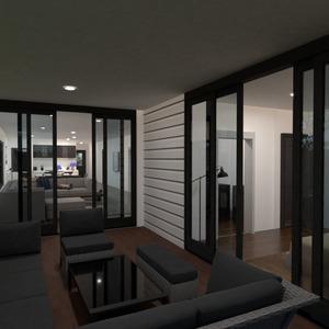 photos house terrace decor living room landscape ideas
