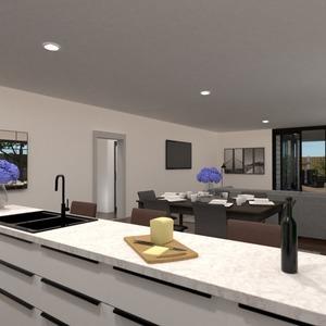 photos house furniture decor living room kitchen ideas