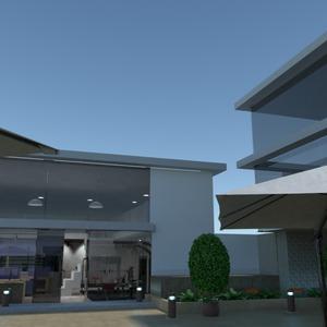 photos decor outdoor office cafe architecture ideas