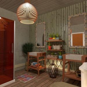 照片 公寓 浴室 卧室 创意