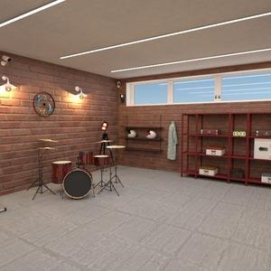 photos house lighting storage ideas