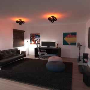 photos furniture decor diy bedroom lighting ideas