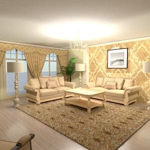 photos apartment house furniture decor diy living room lighting renovation ideas