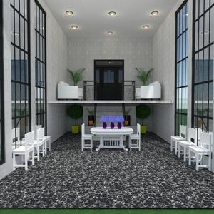 foto arredamento decorazioni illuminazione architettura vano scale idee