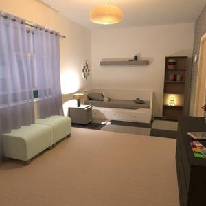 photos maison décoration eclairage maison architecture idées