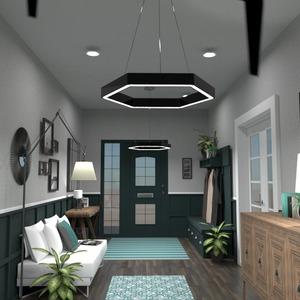 photos furniture decor architecture storage entryway ideas