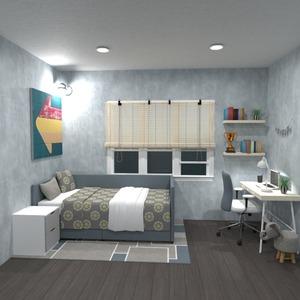 zdjęcia pokój diecięcy pomysły