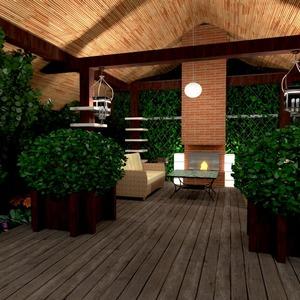 photos house decor diy outdoor landscape ideas
