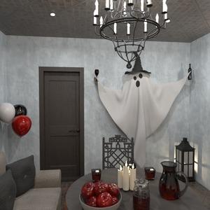 идеи декор гостиная идеи