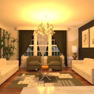 photos living room lighting household ideas