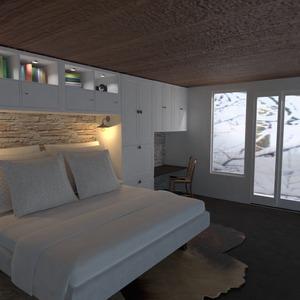 照片 公寓 独栋别墅 家具 装饰 diy 卧室 户外 照明 改造 景观 家电 结构 储物室 玄关 创意