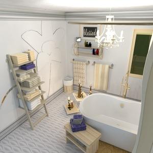 照片 公寓 独栋别墅 家具 装饰 diy 浴室 照明 改造 家电 结构 储物室 创意