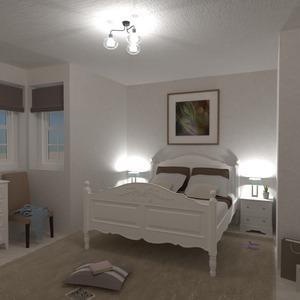 照片 家具 装饰 卧室 照明 创意
