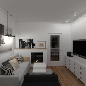 photos apartment furniture decor living room kitchen lighting renovation storage ideas