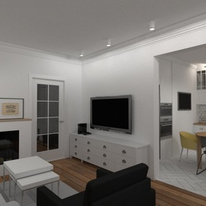 photos apartment decor diy living room kitchen lighting renovation dining room ideas