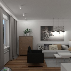 photos apartment furniture decor diy living room kitchen storage studio ideas