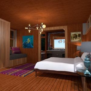 foto casa arredamento decorazioni bagno camera da letto oggetti esterni illuminazione paesaggio idee