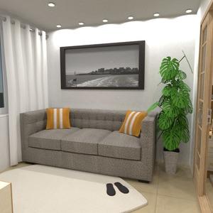photos apartment furniture decor diy ideas