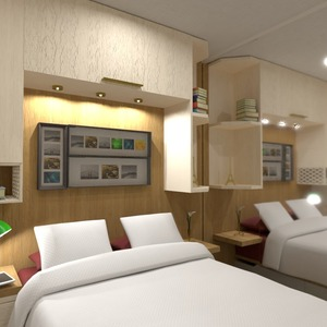 photos apartment decor diy bedroom ideas