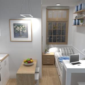 photos house decor lighting ideas