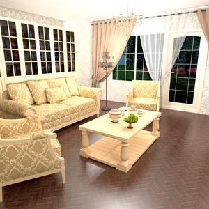 photos house decor diy living room lighting ideas