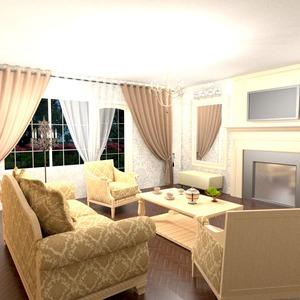 photos house furniture decor diy living room lighting ideas