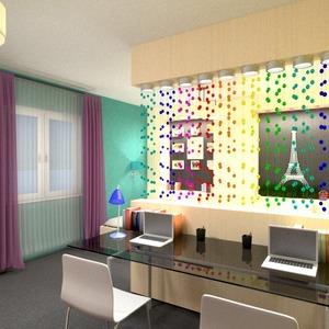 photos house furniture decor diy bedroom kids room lighting ideas