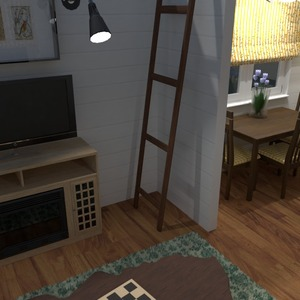 fotos casa muebles salón hogar ideas
