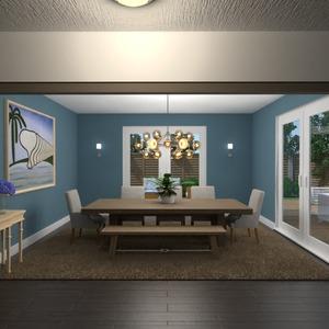 fotos terrasse dekor do-it-yourself outdoor beleuchtung landschaft esszimmer eingang ideen