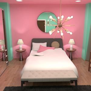 идеи квартира спальня архитектура идеи