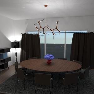 photos house lighting dining room ideas
