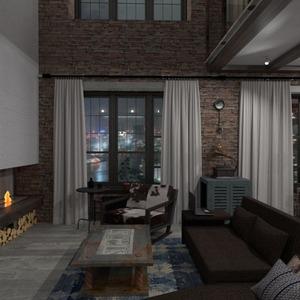 foto appartamento casa arredamento decorazioni angolo fai-da-te bagno camera da letto saggiorno illuminazione rinnovo sala pranzo architettura ripostiglio monolocale vano scale idee