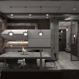 foto appartamento decorazioni angolo fai-da-te camera da letto saggiorno cucina illuminazione rinnovo sala pranzo architettura ripostiglio monolocale vano scale idee