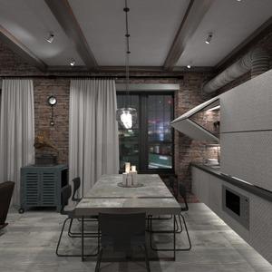 foto appartamento casa arredamento decorazioni angolo fai-da-te camera da letto saggiorno studio illuminazione rinnovo famiglia architettura ripostiglio monolocale vano scale idee