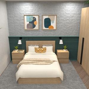 photos apartment furniture bedroom living room lighting ideas