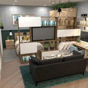photos appartement meubles décoration eclairage architecture idées