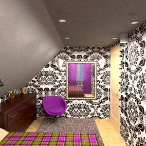 photos bedroom ideas