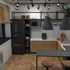 идеи декор кухня архитектура идеи