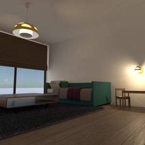 photos house furniture diy kids room lighting ideas