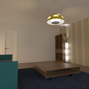 photos furniture decor diy bedroom kids room ideas