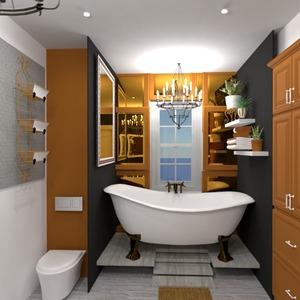 fotos haus mobiliar dekor badezimmer beleuchtung ideen