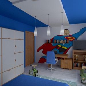photos apartment house kids room ideas
