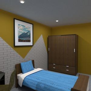 fotos apartamento casa decoração faça você mesmo quarto infantil ideias