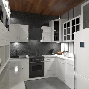 foto casa decorazioni cucina rinnovo idee